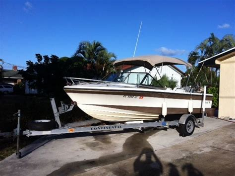 Lund Boats For Sale Usa by Lund 1979 For Sale For 3 500 Boats From Usa