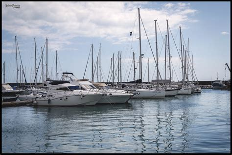 porto turistico riposto riposto porto turistico 9 salvo puccio flickr