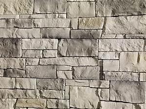 Panneaux Resine Imitation Pierre : panneaux de pierre viss s classic mat riaux rabais ~ Melissatoandfro.com Idées de Décoration