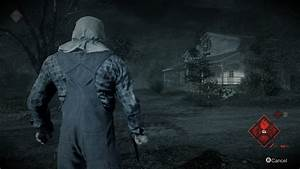 'Friday the 13th' Game Reveals Jason's New Ability