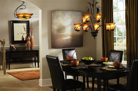 kitchen dining room lighting ideas choose the dining room lighting as decorating your kitchen trellischicago