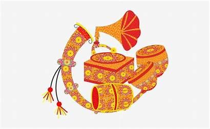 Indian Clipart Bride Transparent Seekpng