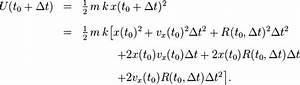 Gravitationskraft Berechnen : einstein verstehen v klassische mechanik kr fte starre k rper verschiedene anwendungen ~ Themetempest.com Abrechnung