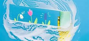 Fenster Putzen Hausmittel : fenster putzen mit hausmitteln die besten tipps putzen hausmittel tipps tricks pinterest ~ Frokenaadalensverden.com Haus und Dekorationen