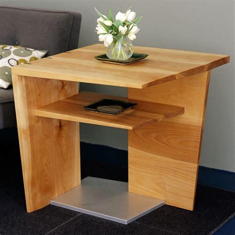 bedroom side tables end tables bedroom