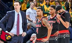Louisville Proving Resilient Under David Padgett - The ...