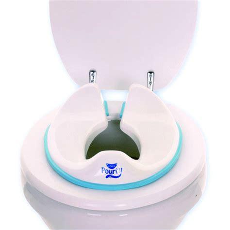 reducteur de toilette pour bebe reducteur de toilette wc bebe ajustable pourty