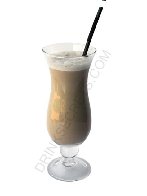bushwacker drink pensacola bushwacker drink recipe all the drinks have pictures