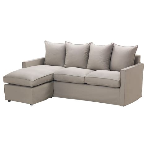 ikea chaise bar ikea sofa and chaise lounge nazarm com