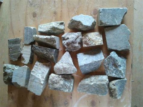 Where To Purchase Soapstone by Soapstone Block For Carving Ebay