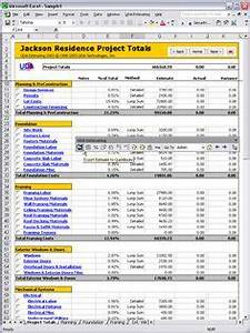 What Is The Best Free Gantt Chart Software Engineering Project Timeline Template Download A Sample