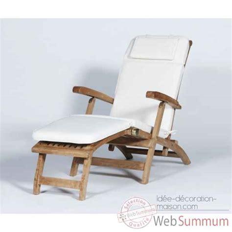 casa chaise longue matelas chaise longue casa table de lit a roulettes