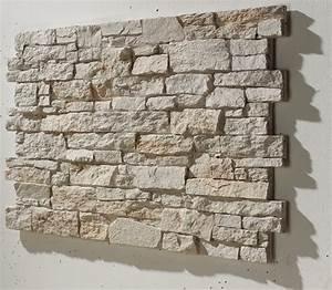 Fliesen Steinoptik Wandverkleidung : steinoptik onlineshop pizarra nepal italienisch weiss ~ Bigdaddyawards.com Haus und Dekorationen