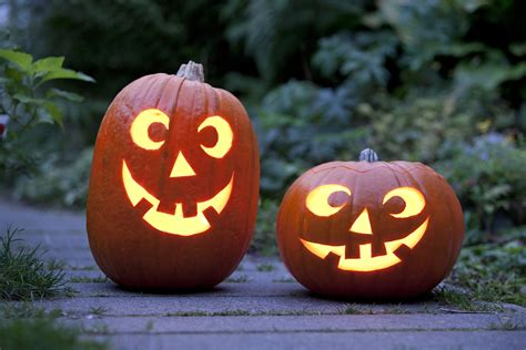 Pumpkin Patch Near Spring Tx by Halloween Events And Activities In Spring Texas 2012