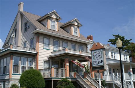 bed and breakfast in city atlantic house bed breakfast in city maryland