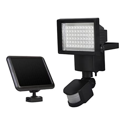 sunforce 82156 60 led solar motion light in the uae see
