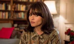 Harry Potter actress Helena Bonham Carter on BBC drama ...