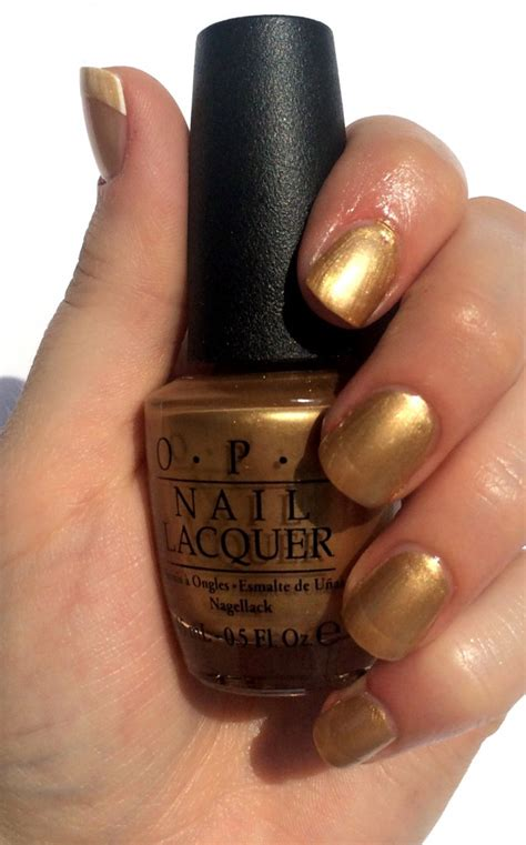 opi 50 years of style opi ford mustang collection photos swatches liner