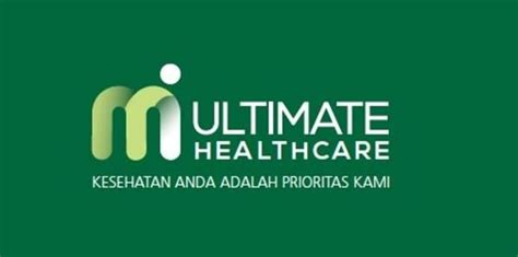 Maybe you would like to learn more about one of these? http://biayaasuransi.com/asuransi-kesehatan-manulife.html ...