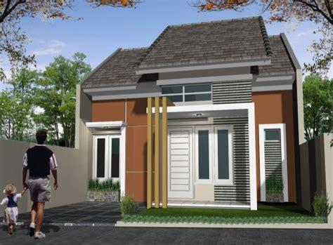 model rumah minimalis type 45 lantai 1 13 ide model rumah minimalis 1 lantai type 45