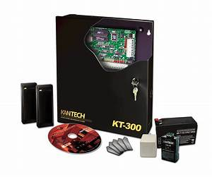 Access Control  U2013 Confident Security Systems Ltd  U0026 Hi Tech