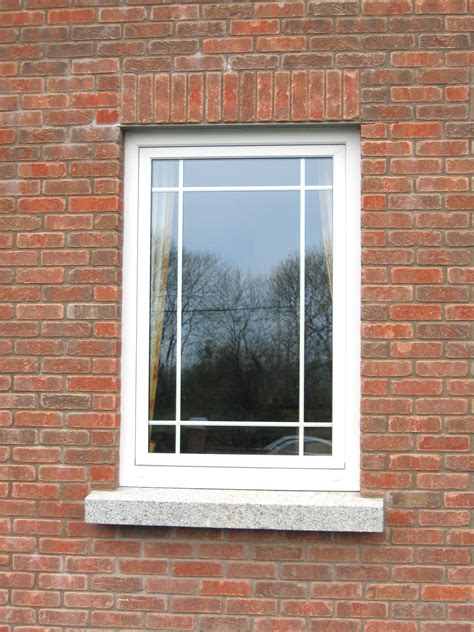 Windowsill Or Window Sill by Windowsill Designs Exterior Search Windows In