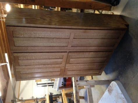 kitchen cabinet plywood cabinets by woodmaster1 lumberjocks woodworking 2683