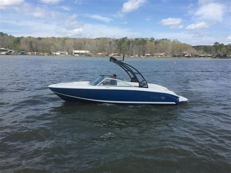 Cobalt Boats For Sale Table Rock Lake by Cobalt 220s Boats For Sale Boats