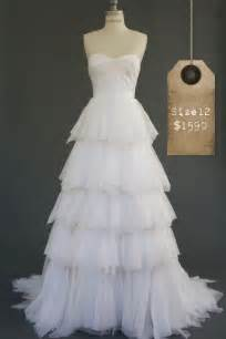 wedding dress consignment shops wedding dress consignment shops syracuse ny wedding dresses