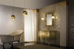 Luminaire Salle De Bain Conforama : voyez les derni res tendances chez le luminaire design ~ Dailycaller-alerts.com Idées de Décoration
