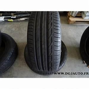 Pneus Bridgestone Avis : lot 2 pneus neuf bridgestone turanza t001 245 45 17 245 45 17 95w dot5216 au meilleur prix 131 ~ Medecine-chirurgie-esthetiques.com Avis de Voitures