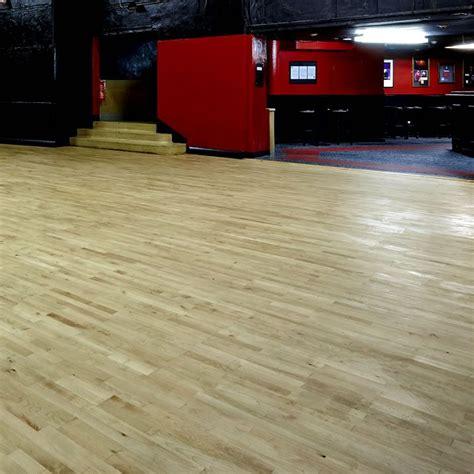 17 best images about realwood floors on engineered oak flooring underfloor heating