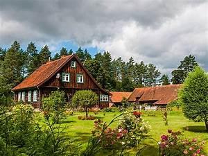 Kleines Holzhaus Kaufen : bauernhaus kaufen bauernhaus mieten bei ~ Sanjose-hotels-ca.com Haus und Dekorationen
