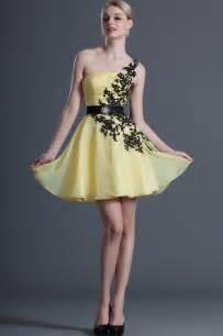 robe ado pour mariage pour choisir une robe robe pour mariage pas cher ado