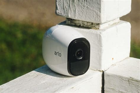 security camera arlo cameras outdoor pro wirecutter wireless porch outside netgear cericola rachel thewirecutter quality