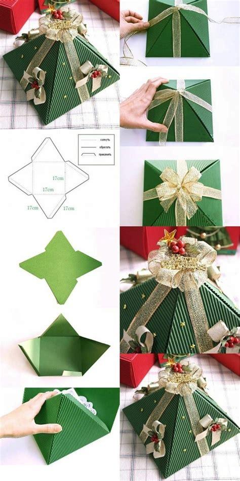 Weihnachtsdekoration Zum Selber Machen by Weihnachtsdekoration Selber Machen Ideen Und Vorschl 228 Ge