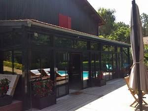 Cap ferret grande villa avec piscine barnes bassin d for Location villa cap ferret avec piscine 0 cap ferret grande villa avec piscine barnes bassin d