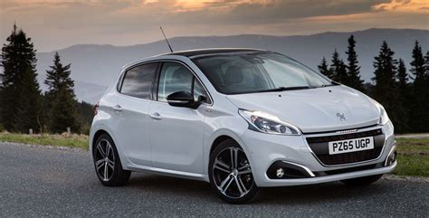 Most Economical Small Cars