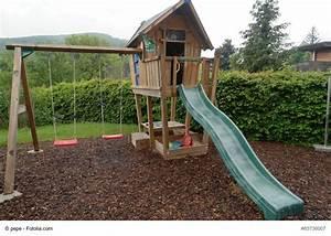 Spielplatz Für Garten : spielplatz im garten gardomat ~ Eleganceandgraceweddings.com Haus und Dekorationen