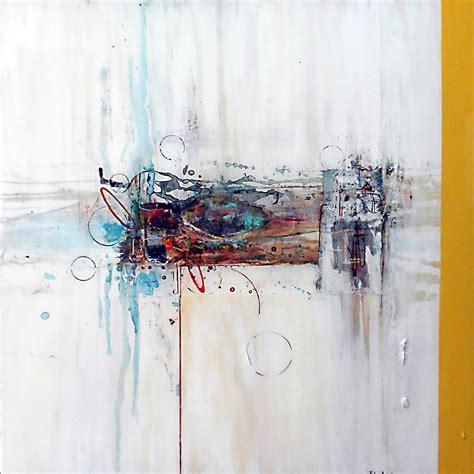 painters modern modern paintings