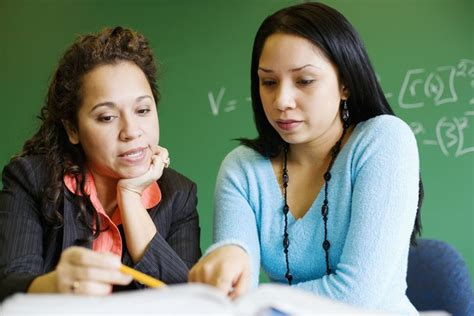 Job Sharing For Teachers Pros And Cons