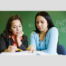 Pros And Cons Of Job Sharing For Teachers