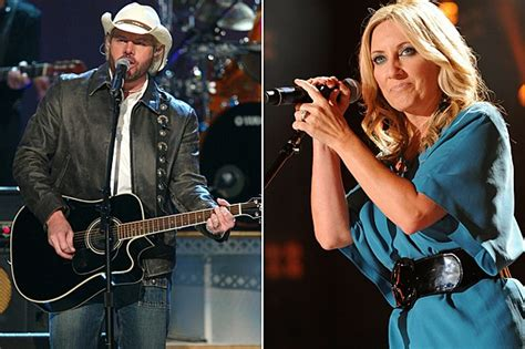 country      biggest artists moments