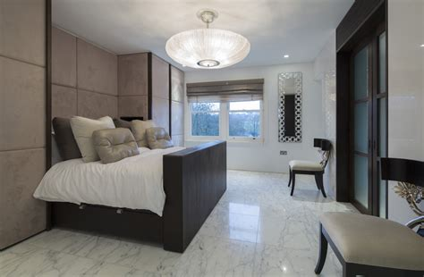 white italian marble greek marble hampstead residence