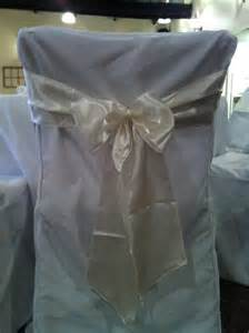 150 chair covers and sashes for lifetime folding chairs