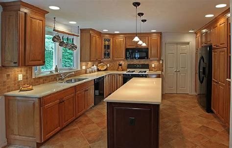 cheap kitchen renovation ideas cheap kitchen remodeling contractor kitchen