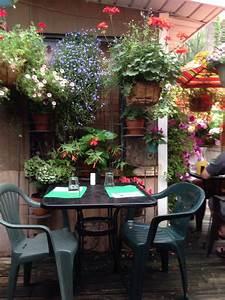 El Patio Mexican Restaurant - Mexican