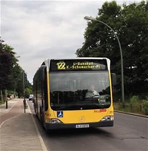 Bus Berlin Bielefeld : berlin verkehrs presseschau und informationen bus erg nzung zu be berlin heute mit ~ Markanthonyermac.com Haus und Dekorationen