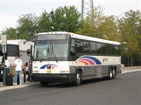 File Ee  Nj Ee   Transit Mci Dcl  Jpg Wikimedia Commons