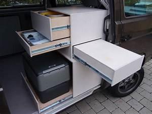 Camper Selber Ausbauen : das vw bus forum mein k chenschr nkchen vw bus inspiration ~ Pilothousefishingboats.com Haus und Dekorationen